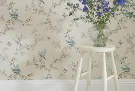 Wallpaper Accent Wall Ideas Bedroom Bedroom Wallpaper Designs Small Design Texture Modern Price Per
