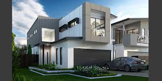 sustainable home design queensland coolum 210