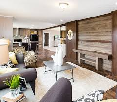 clayton homes interior options 18 best potential home designs images on clayton