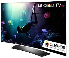 best deals on 4k tv curved black friday amazon com lg electronics oled55c6p curved 55 inch 4k ultra hd