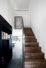 125 year old duplex with modern interiors digsdigs