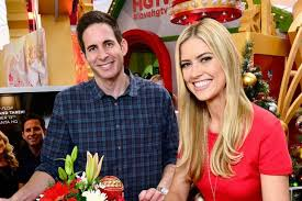 flip or flop stars tarek and christina el moussa split flip or flop star christina el moussa was crying and shaking