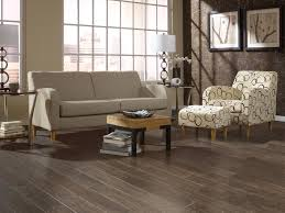 harris hardwood flooring made in the usa for 119 years and still