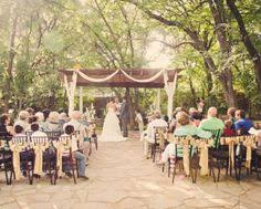 wedding venues in tx avanti place wedding venues dallas myweddingconnector