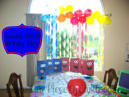 Balloon Decoration At Home Decoration For Birthday At Home Balloon Decoration For Birthday