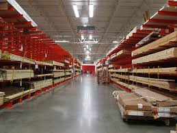 home depot interior home depot linear perspective by socialchameleon369 on deviantart