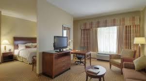 Pivot Interiors San Jose Hilton Garden Inn Yuma Pivot Point Hotel