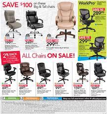 office depot purple chair brenton studio task chair purple