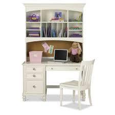 21 best child desk images on pinterest child desk desk hutch
