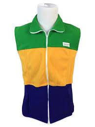 mardi gras polo shirt mardi gras polo shirt mardi gras polo shirt ness designs