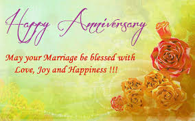 Anniversary Wishes Wedding Sms Happy Anniversary Messages Amp Sms For Marriage Always Wish 161 Happy Wedding Marriage Anniversary Image Wallpapers Free Download