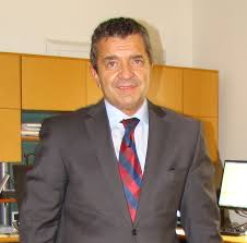 chambre de commerce franco mexicaine se développer et investir au mexique les opportunités d affaires