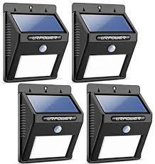 the best solar lights to buy best solar light kits for beginners