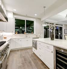 interior designer westside atlanta chattahoochee moda floors interiors atlanta flooring window coverings