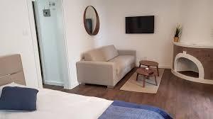 chambre location geneve boel 4 apartment appartement à ève canton de ève suisse
