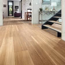 karndean looselay longboard vinyl flooring collection lemon
