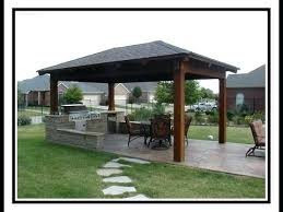 patio patio cover plans diy plans for patio covers wood best 20