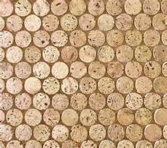 Copper Penny Tile Backsplash - penny tile backsplash 0 modwalls real penny mosaics penny round