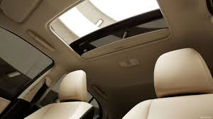lexus ct200h f sport nav sunroof the lexus ct hybrid is packed with comfort jump right in and