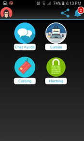 hacker pro apk hacker pro apk free productivity app for android