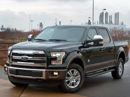 2010 ford f150 recall list feds consider expansion of ford f 150 brake recall
