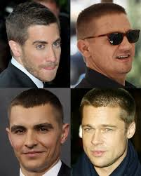 gents hair style back side 10 best short back and sides haircuts for men the trend spotter