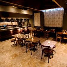 Top 10 Bars In Sydney Cbd Rabbit Hole Bar U0026 Dining In Sydney Cbd Sydney New South Wales