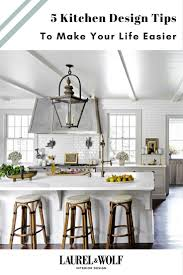 58 best tile images on pinterest tiles architecture and home your time in the kitchen is about to get whole lot easier