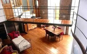chambres d hotes bordeaux et environs chambre d hotes bordeaux sanantonio independent pro