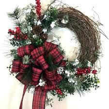 wreaths for sale christmas wreaths for sale christmas wreaths sale sumoglove