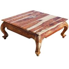 Cherry Wood Coffee Tables For Sale Coffee Table Southwold Solid Cherry Wood Coffee Table With Pot