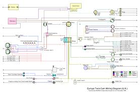 610 mule wiring diagram kawasaki mule 610 electrical wiring