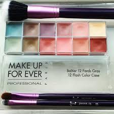 35 makeup mufe makeup images makeup