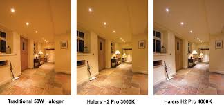 cool white lights what is better warm white or cool white faqs downlights direct