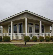 modular homes california manufactured and modular homes for sale in california homes direct