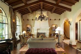 traditional homes and interiors traditional manor house idesignarch interior design