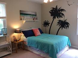 Teen Bedrooms Pinterest by Room Update For Teen Beach Theme With Lots Of Pinterest