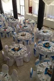 Wedding Venues Columbia Mo 100 Wedding Venues Columbia Mo Columbia Country Club