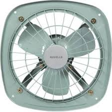 where to buy exhaust fan exhaust fans buy exhaust fans online at best prices in india