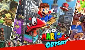 mario apk mario odyssey apk on android android