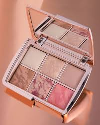 hourglass ambient lighting edit volume 1 hourglass cosmetics ambient lighting edit volume 3