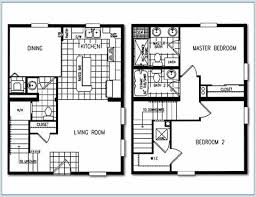 floor plans apartments for rent key largo florida keys lake
