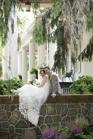 Wedding Venues In Westchester Ny 16 Best Round Hill Inspiration Photos Images On Pinterest