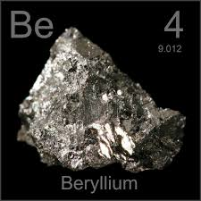 Diamond Periodic Table Facts Pictures Stories About The Element Beryllium In The