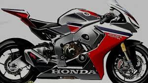superbike honda 2018 honda cbr1000rr superbike preview photos slide youtube