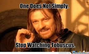Tobuscus Memes - stop watching tobuscus by estafan meme center