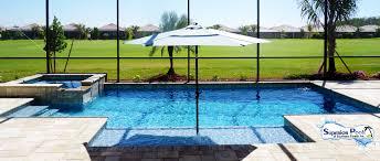 superior pools of southwest florida inc port charlotte fl 33953