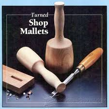 40 best woodworking hand tools images on pinterest woodworking