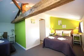 chambre turquoise et marron chambre turquoise et marron avec chambre bleu turquoise et jaune