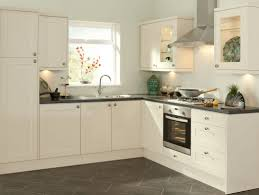 kitchen modern kitchen kitchen cabinet design small kitchen
